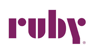 Ruby- Achieves- 5- Year-s on- Oregon's- Most- Admired Companies List
