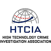 HTCIA-high-tech-crime-investigation_xbt