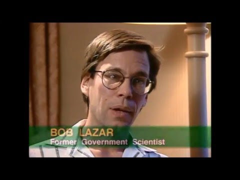 UFO'S ABOVE & BEYOND - THE HOLY GRAIL OF UFO DOCUMENTARIES 1996  Hqdefault