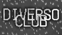 Diverso Club