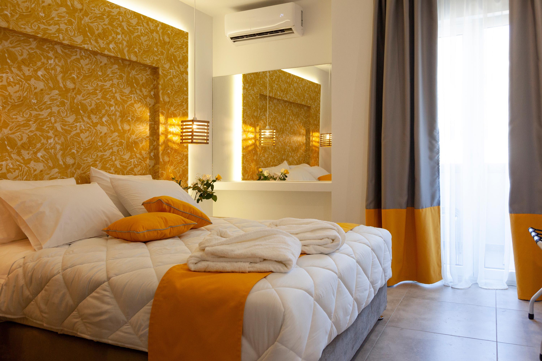, Από την Works Hellas η κατασκευή του Stay Inn Filothei