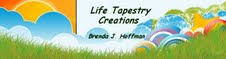 life-tapestry-creations-blog-banner-ltc1.jpg?w=483&profile=RESIZE_584x