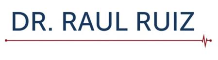 Dr. Raul Ruiz