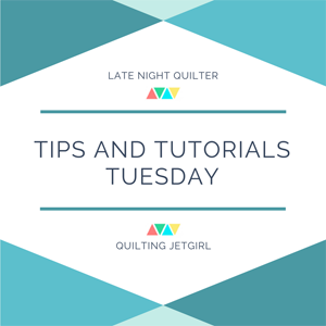 Tips and Tutorials Tuesday SM