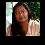 Ngawai Haitana-Tuhoro teacher of Te Reo Māori