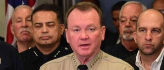 la-sheriff-lobbies-white-house-to-protect-132m-from-sanctuary-city-ban