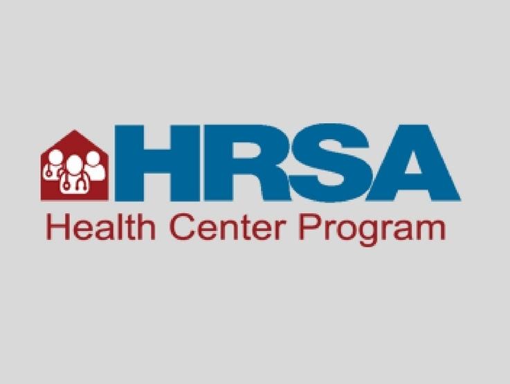 HRSA Health Center Program