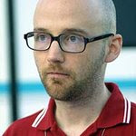 Moby: Profile