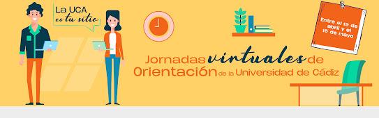 IMG Jornadas Virtuales de Orientación Universitaria