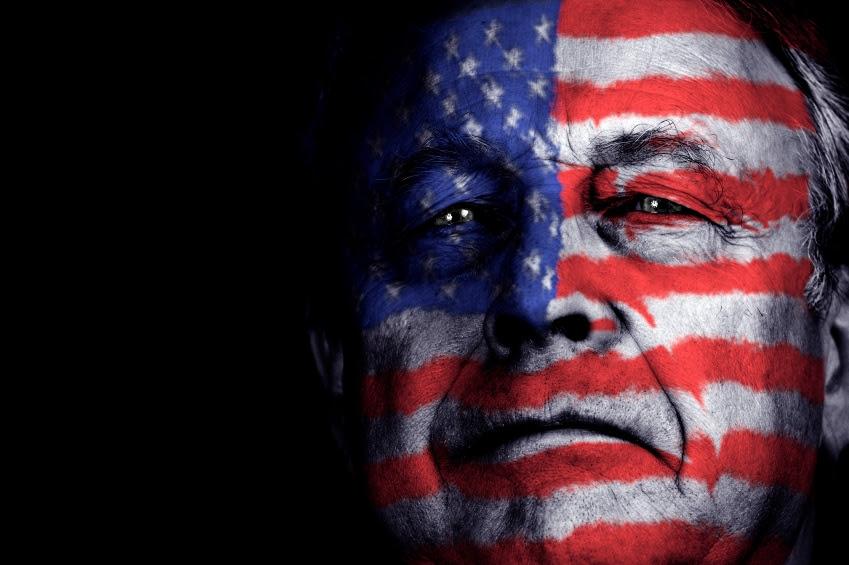 """Résultat de recherche d'images pour """"USA old people"""""""
