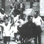 Oran 1962