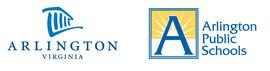 ACG-APS-logos