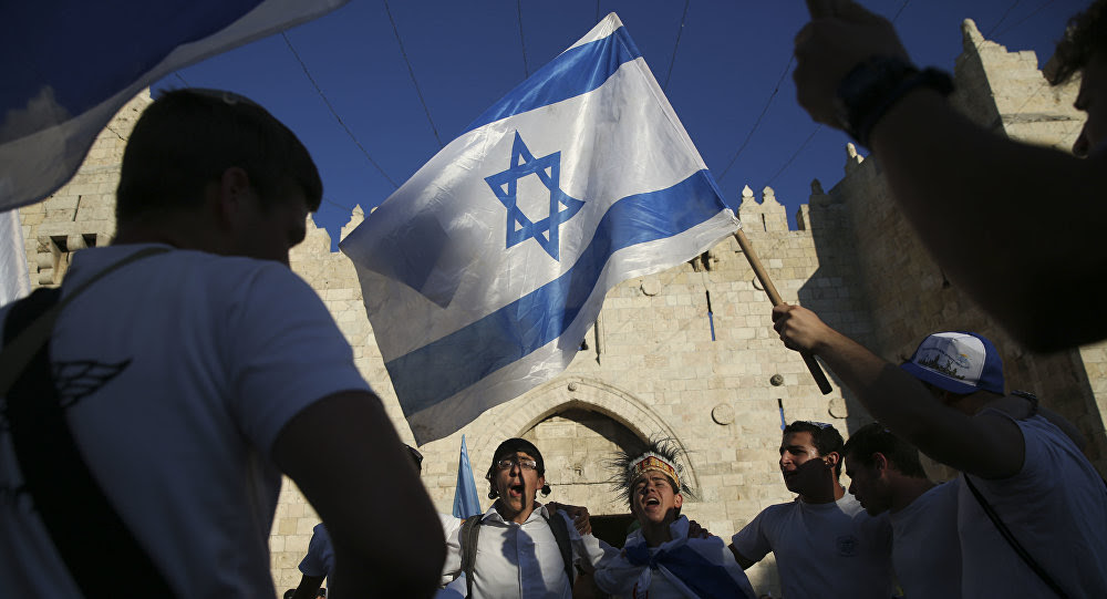 De Argentina a Siberia: los lugares contemplados por los judíos para crear su Estado