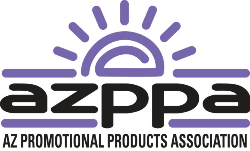 Arizona Promotional Products Association