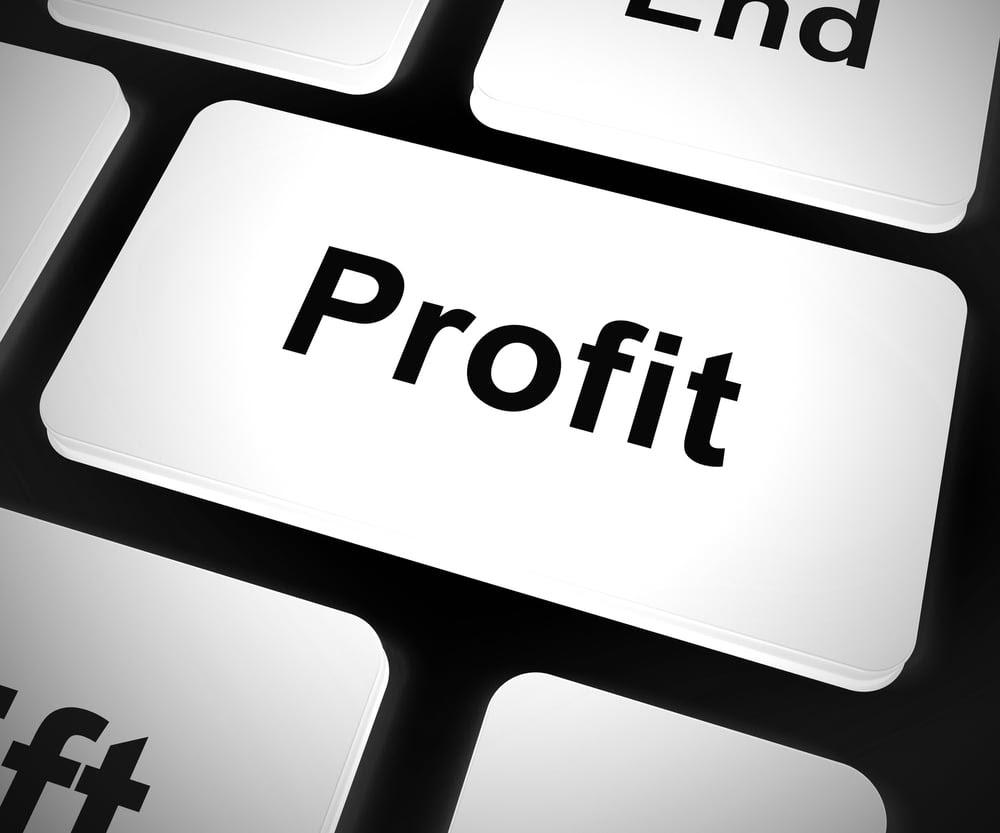 Build your portfolio around these stocks