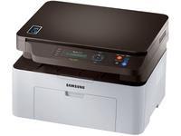 Impressora Multifuncional Samsung SL-M2070W