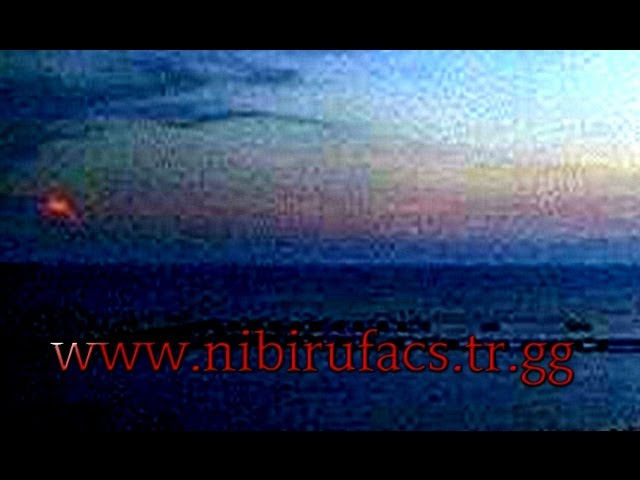NIBIRU News ~ Planet X Expert on Nibiru and the Coming Pole Shift and MORE Sddefault