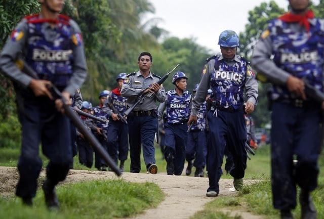 Riotpolice-shot
