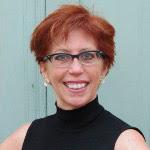Dr. Julie McNamara