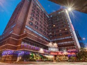 리버뷰 호텔