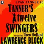2017-06-05_AudioCover_Block_Tanners Twelve Swingers