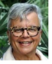 Bernice Powell Jackson