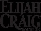 vcsPRAsset 3484172 97535 93e488e7 47ed 4709 8451 0241f8fec1d0 0 - Inaugural Elijah Craig Old Fashioned Week Raises $100,000 for Restaurant Workers' Community Foundation