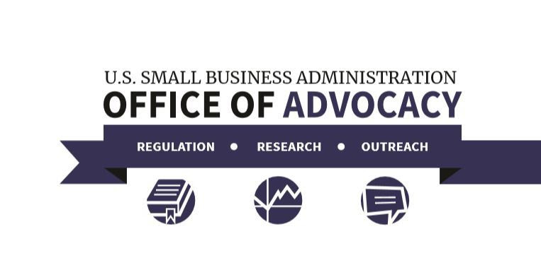 U.S. Small Business Administration Office of Advocacy Regulation Research Outreach