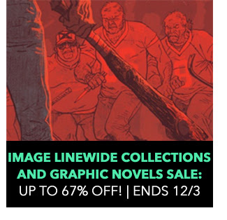 Image Linewide Sale: up to 67% off! Sale ends 12/3.