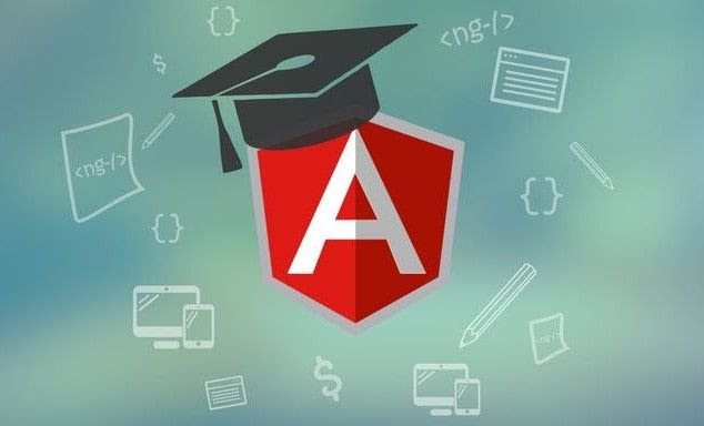 Learn About the Best #Practices for Building #AngularJS #Apps