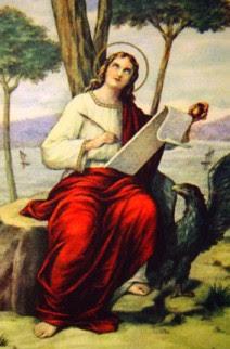 Znalezione obrazy dla zapytania JAN APOSTOL