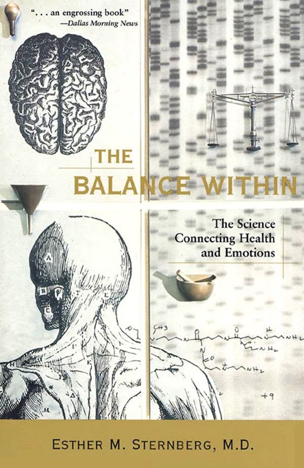 thebalancewithin_sternberg.jpg?w=680