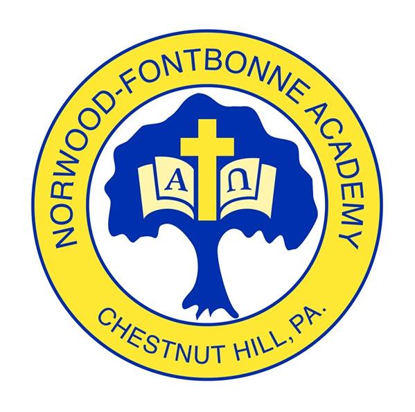 Norwood-Fontbonne Academy