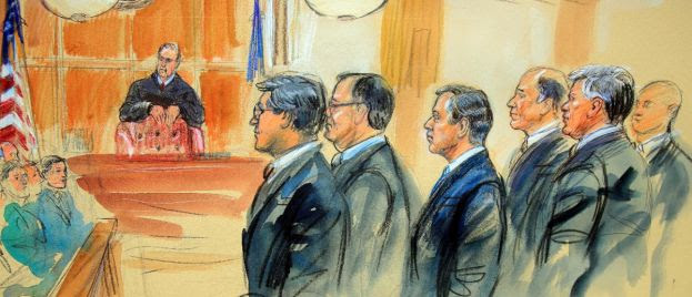 mueller-team-lectured-by-judge-in-manafort-case