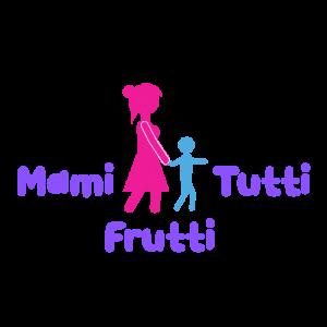 MamiTuttiFrutti