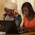 La tecnología sí funciona para solucionar los problemas de los pobres