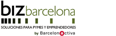 Biz Barcelona