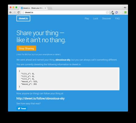 dweetio_initial_thing_data