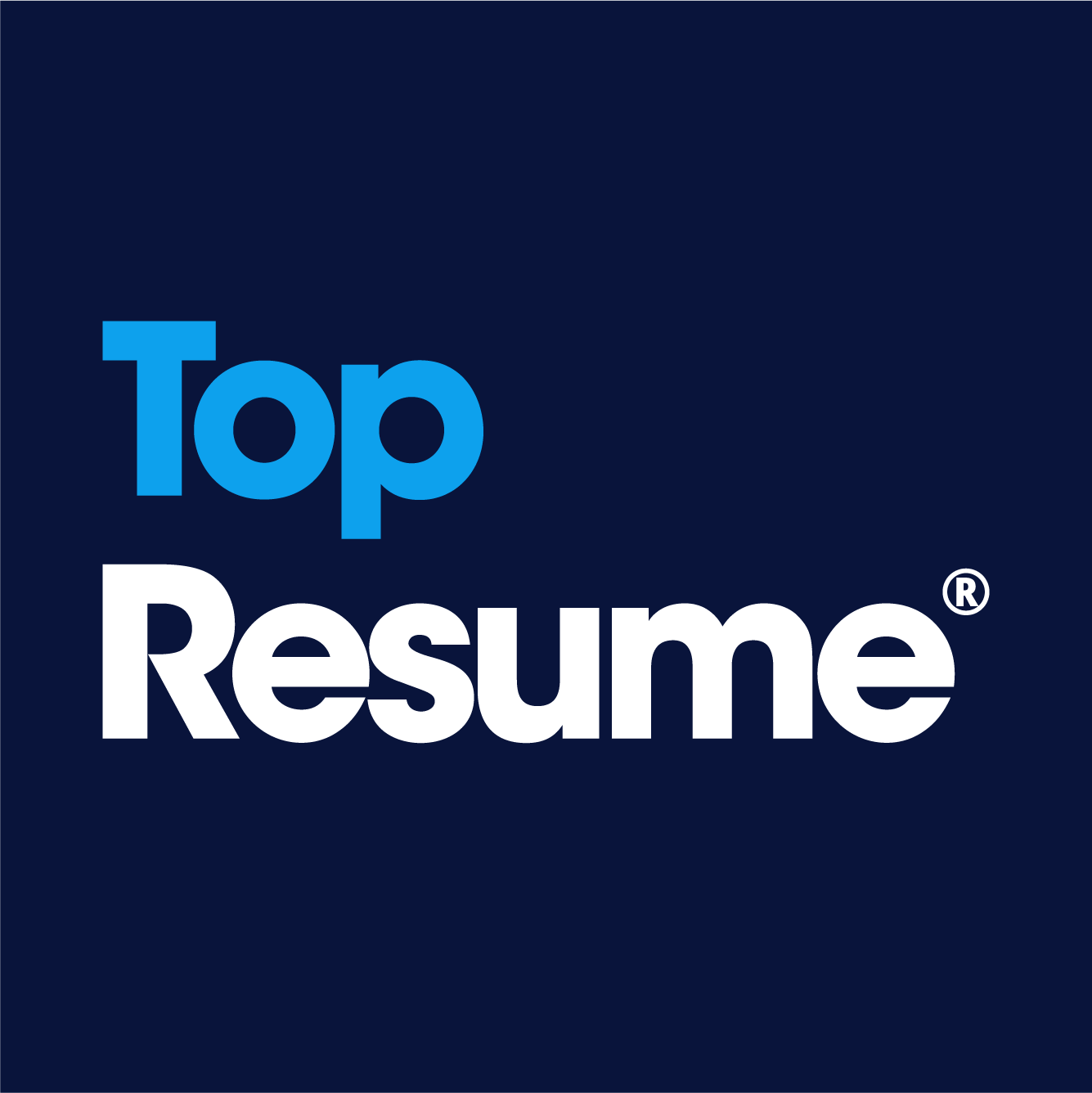 How strong is your resume? Find out for free!