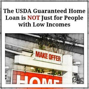 usda-rural-housing-wisconsin-2
