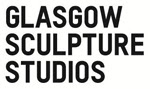 mar8_glasgow_logo.jpg
