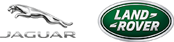 File:Jaguar Land Rover logo.png